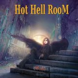 Hot Hell Room - Stasis (2020)