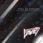 Idiots Savants - Zona de Confort (EP) (2020) 320 kbps