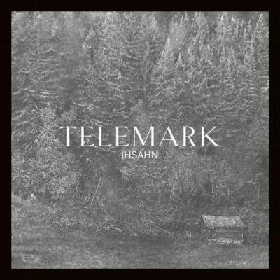 Ihsahn - Telemark (2020)