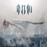 Inno - The Rain Under (2020)