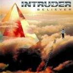 Intruder - Believer (2000) 320 kbps