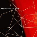 John Dolmayan (SYSTEM OF A DOWN) - These Grey Men (2020) 320 kbps