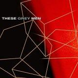 John Dolmayan (SYSTEM OF A DOWN) - These Grey Men (2020)
