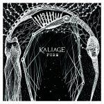 Kaliage - Pure (2020) 320 kbps