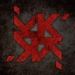 K'an - K'an (2020) 320 kbps