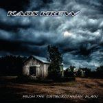 Kaos Krew - From The Ostrobothnian Plain (2020) 320 kbps