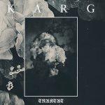 Karg - Traktat (2020) 320 kbps