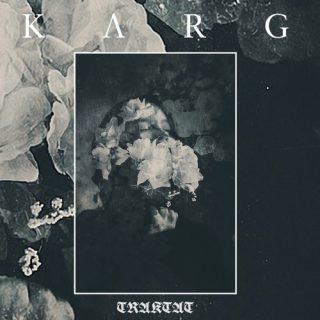 Karg - Traktat (2020)
