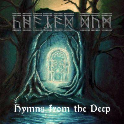 Khazad-dûm - Hymns from the Deep (2020)