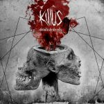 Killus - Devilish Deeds (2020) 320 kbps