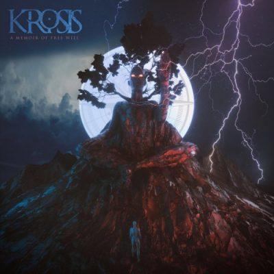 Krosis - A Memoir of Free Will (2020)