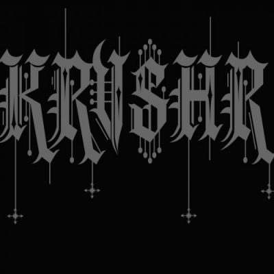 Krvshr - Feast of Hate and Fear (2020)