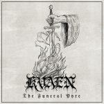 Kvaen - The Funeral Pyre (2020) 320 kbps