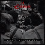 La Commune - Against the Currents (2020) 320 kbps