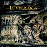 Levitanea - Maranata (2020) 320 kbps