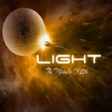 Light - The Miracle Of Life (2020)