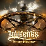 Lovebites - Electric Pentagram (2020) 320 kbps