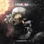 Melrose - Unconditional (2020) 320 kbps