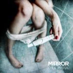 Mirror - Óra indul (2020) 320 kbps