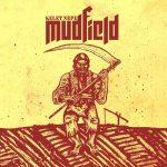 Mudfield - Kelet népe (2020) 320 kbps