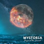 Mystoria - Beyond The Sunset (2020) 320 kbps