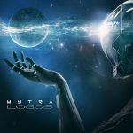 Mytra - Logos (2020) 320 kbps