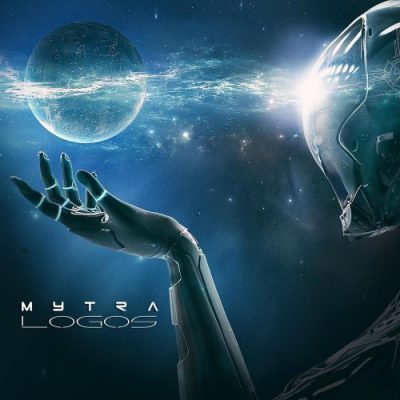 Mytra - Logos (2020)