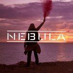 Nebula - Nebula (2020) 320 kbps