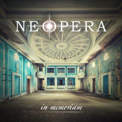 Neopera - In Memoriam (2020)