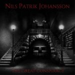 Nils Patrik Johansson - The Great Conspiracy (2020) 320 kbps