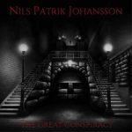Nils Patrik Johansson - The Great Conspiracy (2020) 320 kbps