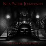 Nils Patrik Johansson - The Great Conspiracy (2020)