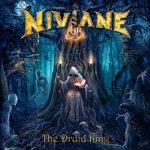 Niviane - Тhе Druid Кing (2017) 320 kbps