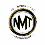 No Mercy Tom - Second Sight (2020) 320 kbps