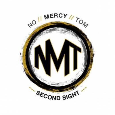 No Mercy Tom - Second Sight (2020)
