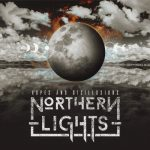 Northern Lights - Hopes and Disillusions (2020) 320 kbps