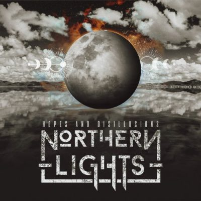 Northern Lights - Hopes and Disillusions (2020)