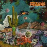 Novakain - Hallucination Imagination (2020) 320 kbps