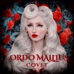 Ordo Mallius - Covet (2020) 320 kbps