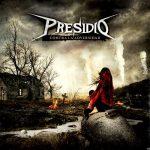 Presidio - Contra La Adversidad (2020) 191 kbps