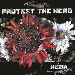 Protest The Hero - Кеziа (2006) 320 kbps