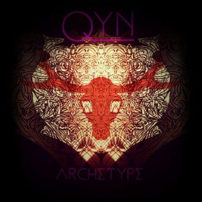 Qyn - Archetype (2020)