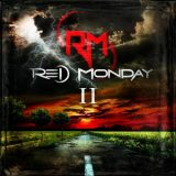 Red Monday - Red Monday II (2020)