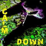Rozz & Roll - Calm Down (2020) 320 kbps
