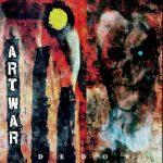 SG Dedow - Art War (2020) 320 kbps