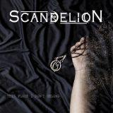 Scandelion - This Place I Don't Belong (2020)