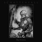Schattenfall - Das Verderben (EP) (2020) 320 kbps