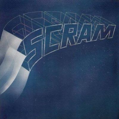 Scram - Scram (1980)
