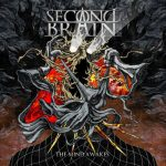 Second Brain - The Mind Awakes (2020) 320 kbps