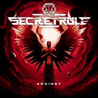 Secret Rule - Against (2020)